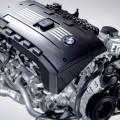 Двигатели BMW N43B16, N43B20, N43B20OL