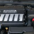 Двигатели Chevrolet X20D1 и X25D1