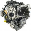 Двигатель Hyundai, Kia D4CB
