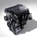 Двигатели Peugeot 4007