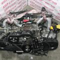 Двигатели Subaru ej15, ej154, ej16, ej161