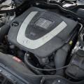 Двигатель Mercedes-Benz M272