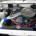 Двигатель Mitsubishi 4g54