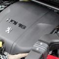 Двигатели Peugeot 2.2 Hdi