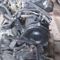 Двигатели Subaru en05, en07