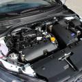 Двигатель ВАЗ-21129 CNG