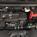 Двигатели Acura RDX