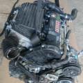 Двигатели Opel X17DT, X17DTL