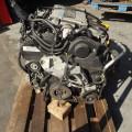 Двигатель Opel Z32SE