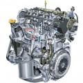 Двигатели Opel Z13DT, Z13DTJ