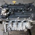 Двигатели Hyundai Creta