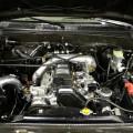 Двигатели Toyota Hiace Regius