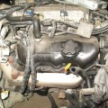Двигатели Nissan vg20det vg20e vg20et
