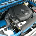 Двигатели Toyota 2GR-FSE, 2GR-FKS, 2GR-FXE