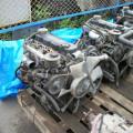 Двигатель Nissan QD32