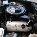 Двигатели BMW M10B18, M10B20