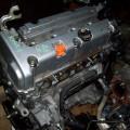 Двигатели Honda K24Z1, K24Z2, K24Z3, K24Z4, K24Z7