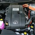 Двигатель Toyota 2AR-FSE