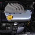 Двигатель Opel X16XEL