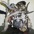 Двигатели G10, G13, G13A, G13B, G15A Suzuki