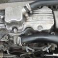 Двигатели Opel 17D, 17DR, 17DT