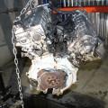 Двигатель Hyundai G6BV