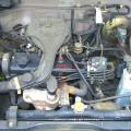 Двигатели Toyota 2E, 2E-E, 2E-ELU, 2E-TE, 2E-TELU, 2E-L, 2E-LU