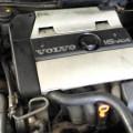 Двигатели Volvo B4184S, B4184S2, B4184S3