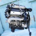 Двигатель Suzuki H20A