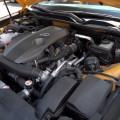 Двигатели Lexus RC