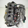 Двигатель Nissan QG18DD