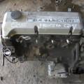 Двигатель Opel C24NE