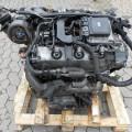 Двигатель Opel Y30DT