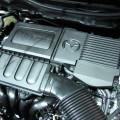 Двигатели Mazda серии Z