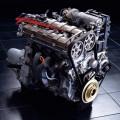 Двигатели Honda B20A, B20B, B20Z1