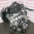 Двигатели Honda K24W K24W4