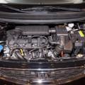 Двигатель Hyundai, KIA G4LA