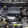 Двигатель Renault 2TR