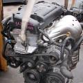 Двигатель 1AZ-FSE