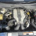 Двигатель Opel Y26SE