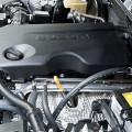 Двигатель Suzuki J24B