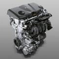 Двигатель Toyota A25A-FKS