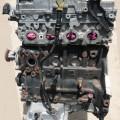 Двигатели Opel Z17DTL, Z17DTR