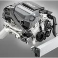 Двигатели BMW N55, N55B30, N55B30M0