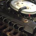 Двигатель Mercedes-Benz M103