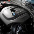 Двигатели BMW B38A15M0, B38B15, B38K15T0