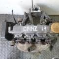 Двигатели Opel C14NZ, C14SE