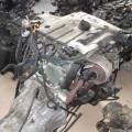 Двигатель Great Wall GW4D20
