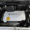 Двигатели Opel Z14XE, Z14XEL