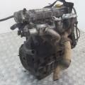 Двигатель Renault F8Q